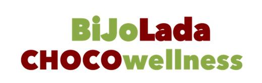 BiJoLada Choco Wellness